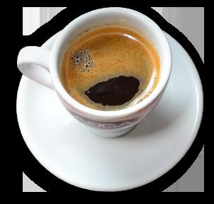 Café AGGA - La Boulangère