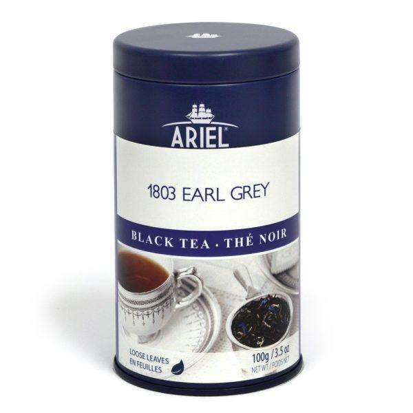 1803 Earl Grey_Noir_Canne