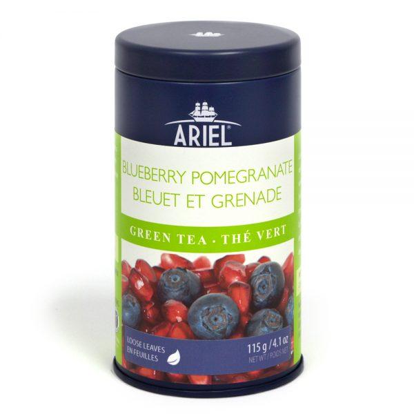 Bleuet et Grenade_Vert_Canne