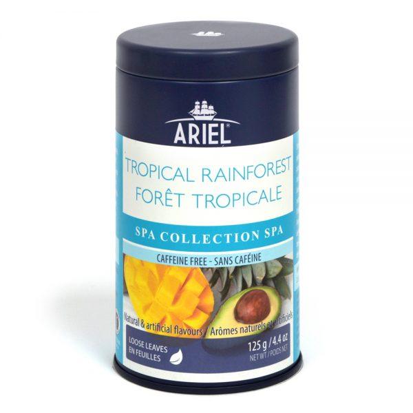 Forêt Tropical_Tisane_Canne