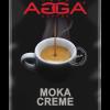 Moka crème
