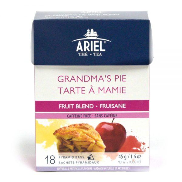 Tarte_à_Mamie_Fruisane_Boite