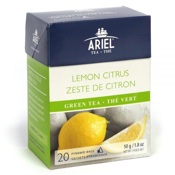 Zeste de Citron_Vert_Boite