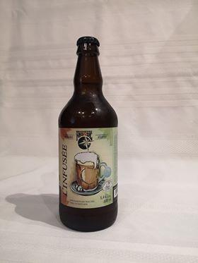 Biere L'Infusee