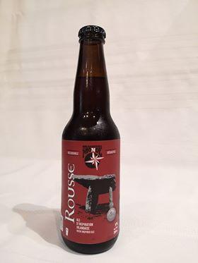 Biere Rousse