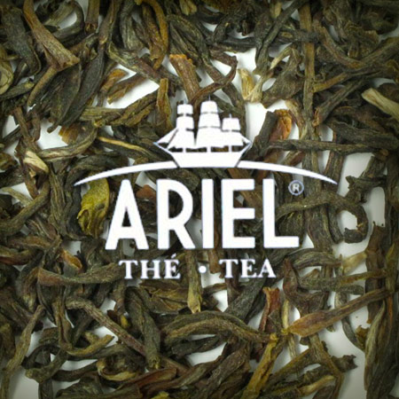 Thé Ariel